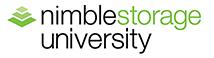 nimblestorage-university-logo