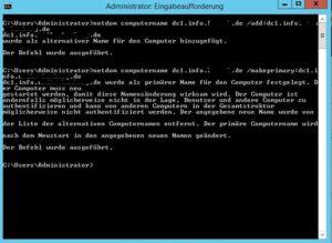 netdom_rename_computername