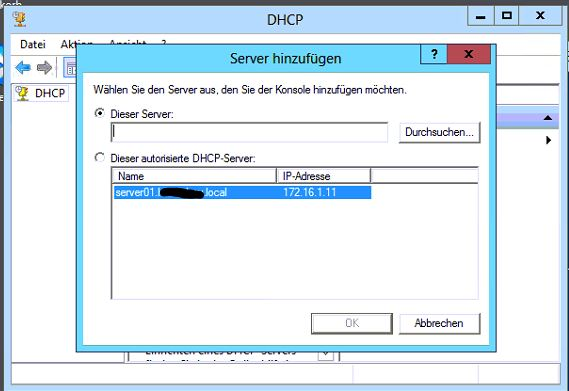 liste_authorisierter_dhcp-server