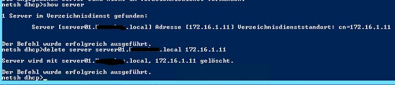 netsh_dhcp_delete_server