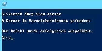netsh_show_0_server